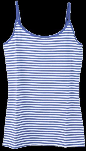 Knit - Cotton Spandex