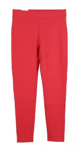 Push Up Leggings 95% Cotton / 5% Elastane, SJ, 190g